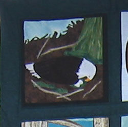 our eagles are part of the quilt.jpg