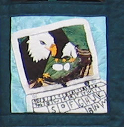 eagles in the quilt.jpg